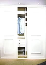 total closet organizer tal srage total closet organizer sams club total closet organizer seville classics home total closet organizer