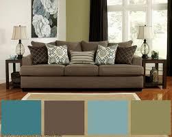ashley furniture mankato best home decor ideas throughout ashley furniture mankato