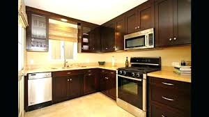 l shaped kitchen cabinets l shaped kitchen designs with island pictures narrow l shaped kitchen kitchen