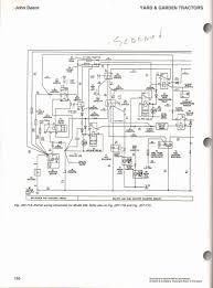 wiring diagram for john deere 455 great installation of wiring john deere 445 garden tractor wiring diagram wiring diagram third rh 9 5 21 jacobwinterstein com john deere 445 wiring diagram john deere 455 pto wiring