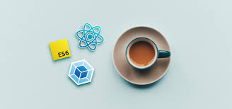 Setting up Reactjs using Webpack 4 and Babel 7; the Definitive Guide ...