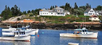 bar harbor public works bar harbor me vacation rentals houses more homeaway
