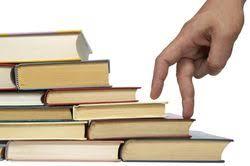 Пошаговая инструкция по выполнению курсовой работы Помощь студентам Курсовая работа это научное исследование выполненное самостоятельно студентом по тематике изучаемого предмета Целью данной работы является дальнейшее