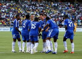Chelsea fc celebration to gmg track!!! Chelsea Fc On Twitter Who Remembers Florent Malouda S Crazy Frog Celebration In The Usa Back In 2007 Cfctour Http T Co Uoe0sdxy0s