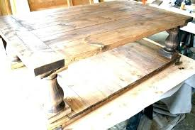 36 inch round table top wood restoration full size of coffee ideas hardware reclaimed concrete amazing