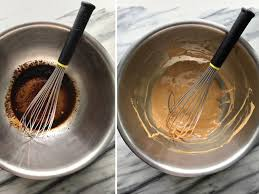 We recommend you to try this indulgent espresso drink with lavazza a modo mio ¡tierra! A Review Of The Viral Whipped Coffee Technique Kitchn