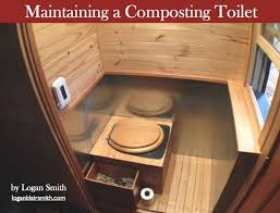 toilets for tiny houses. Composting Toilet For Tiny House Toilets Houses