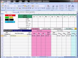 Free Sales Tracking Spreadsheet Free Sales Tracking Spreadsheet Popular Google Spreadsheet Templates