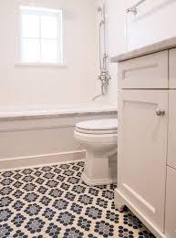stylish ideas mosaic bathroom floor tile book of tiles in canada by william eyagci com