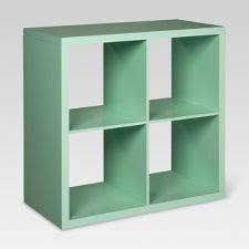 <b>Ladder Shelves</b> Bookcases : Target