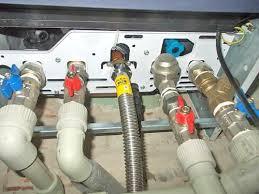 Картинки по запросу разобранный газовый котел