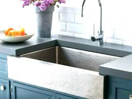 cost to replace kitchen faucet install sink installation drain fauc