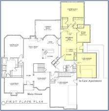 awesome master bedroom addition awesome first floor master bedroom addition plans 1 delightful ideas first master