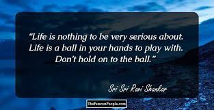 40 Insightful Quotes By Sri Sri Ravi Shankar That Will Teach You The Cool Malayalam Quotes Waiting For Reunion Pics