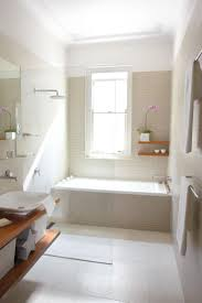 I love Japanese styled bathrooms! There is room for a bath and an almost  invisible but spacious shower - FREE ESTIMATES Astrong Construction Niles  ...
