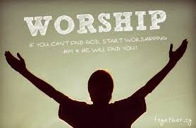 Worship Quotes Magnificent Worship Quotes Fascinating Best 48 Worship Quotes Ideas On Pinterest