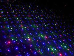 Christmas: Splendi Christmas Laser Lights. Christmas Laser Blue ...
