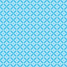 Blue Pattern Wallpaper Simple Modern Wallpaper Patterns In Fixed Size Rolls Make Wallpaper For