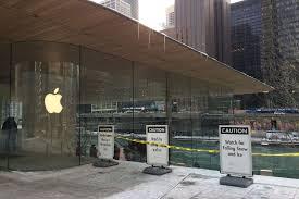 apple onderwijs store