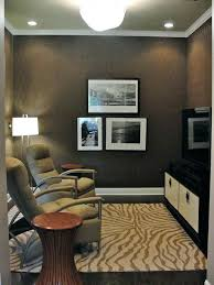 home office den ideas. Amazing Den Office Ideas Pics Good Home Room New Best Inside Small Decorating O