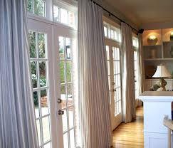 patio door blinds home depot. best solutions of fantastic black curtains patio doors ideas itchen door cute blinds home depot r