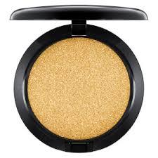 mac dazzle highlighter 9 5g various shades