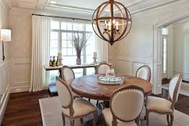 round dining room tables. Stylish Design Circle Dining Room Table Beautiful Ideas Round Tables I