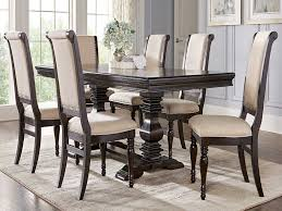dining room winsome rooms to go dining tables glass top round table enchanting sets pictures best