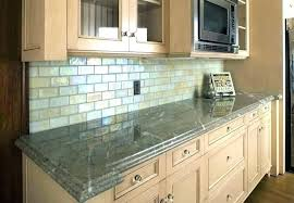 glass tile kitchen backsplash ideas grey and white tile glass tile kitchen ideas glass tiles glass