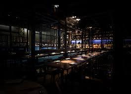 Sansan saudaratex jaya part ii september 2020. Hakkasan World Class Chinese Dining