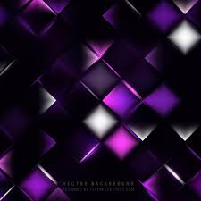 black and purple abstract background. Interesting Abstract And Black Purple Abstract Background 123FreeVectors