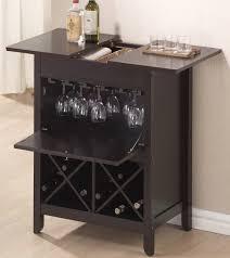 Wine Bar Storage Cabinet Wine Furniture Rack Bar Cabinet Howard Miller Barossa Valley Haammss