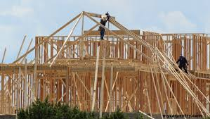 Roof Framing Learn How to Frame a Roof and Calculate Rafter Lengths