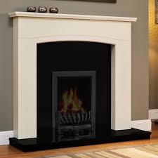 top 88 supreme wood fireplace mantel surround fireplace mantel designs fire surrounds wooden fire surrounds fireplace stone ingenuity