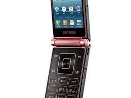 samsung side flip phones. samsung side flip phones a