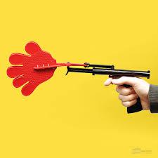 pistolet tapette mouches.jpg