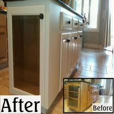 cabinet refinishing cabinet painters jacksonville fl