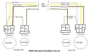 cable 3 prong headlight wiring wiring diagram list three prong headlight wiring toyota wiring diagram expert 3 prong 4 headlight wiring diagram wiring diagram
