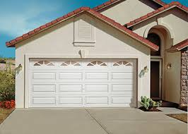 mesa garage doorsSuperior Mesa Garage Door Repair  Garage Doors at Chandler