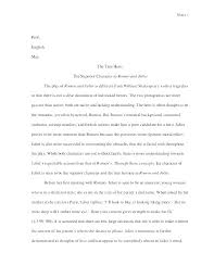 Examples Of Personal Narrative Essays Sample Resume And