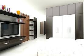 modular furniture systems. Lovely Ideas Modular Bedroom Furniture Systems Projects Idea Bridging Unit Ikea . C