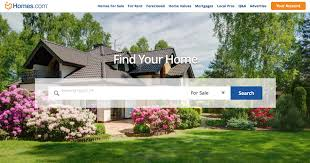 advertise home for sale virginia homes with pond
