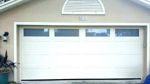 frosted garage door frosted glass garage door doors s interior windows frosted glass garage door cost