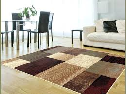 5 by 7 rugs area rugs 5 x 7 most area rugs unusual target 5 7 5 by 7 rugs architecture area rugs under