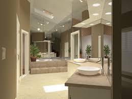 bathroom remodel cost estimate. Full Size Of Bathroom:small Bathroom Remodel Ideas Beautiful Cost Estimator Small Estimate O