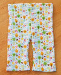 Pajama Shorts Pattern Interesting Inspiration Ideas