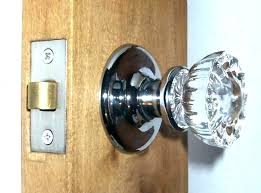 old style door knobs hardware vintage antique period reproduction