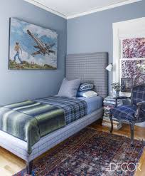 bedroom interior design. Fine Bedroom In Bedroom Interior Design