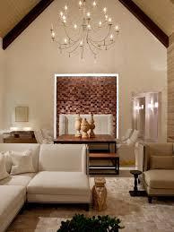 appealing great room chandeliers great room chandelier houzz