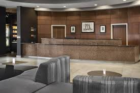 courtyard by marriott newark elizabeth 144 1 6 5 updated 2019 s hotel reviews nj tripadvisor